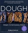 Dough by Richard Bertinet